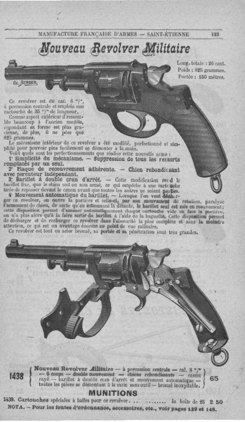 Revolver 8mm92 - Page 2 Mas_1810