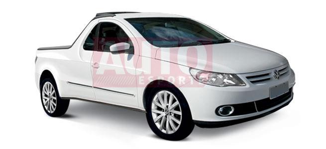[Volkswagen] Saveiro 01531410