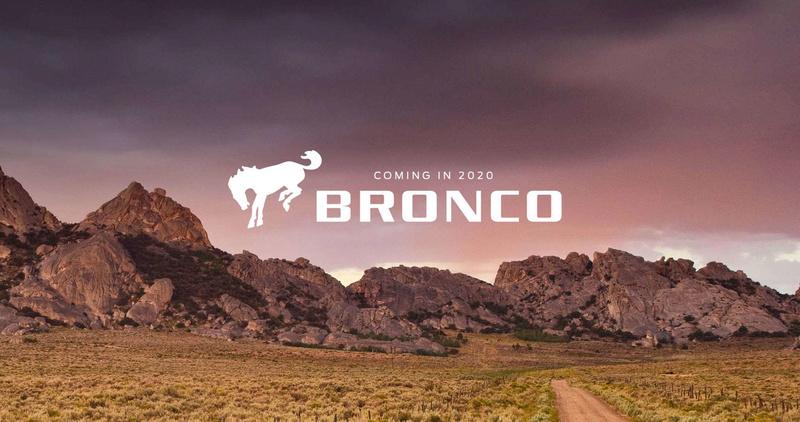 2020 - [Ford] Bronco VI 20bron10