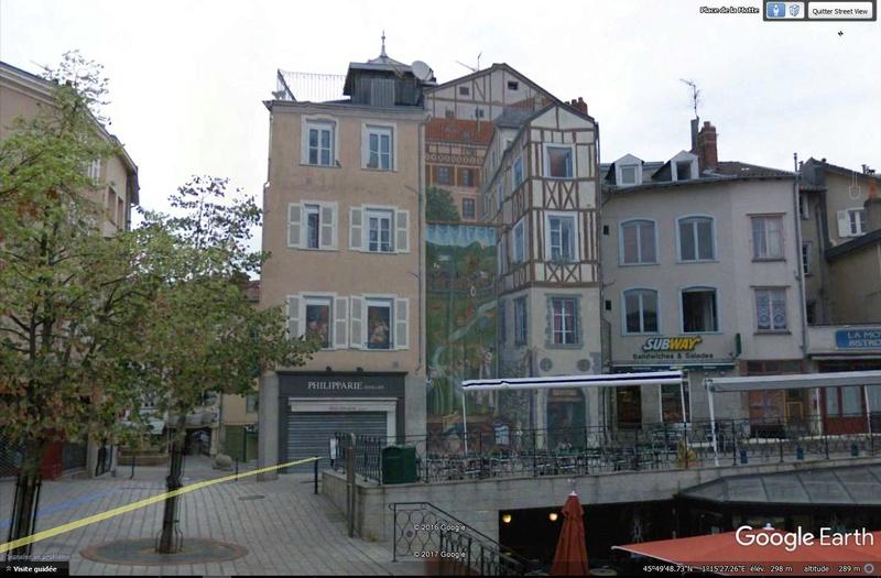 STREET VIEW : les fresques murales en France - Page 21 L-mott10