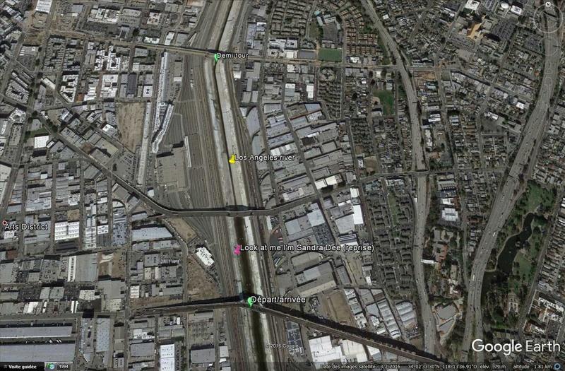 Lieux de tournages de films vus avec Google Earth - Page 32 Los-an10