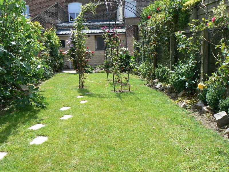 Les Jardins d'Athel Loren. 2mai_510