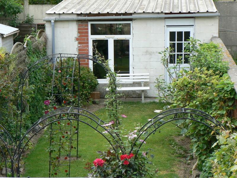 Les Jardins d'Athel Loren. 3mai_110