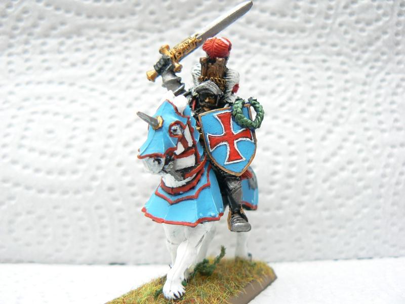 Mon Armée du Culte d'Ulric et du Middeinhem. Boris_11