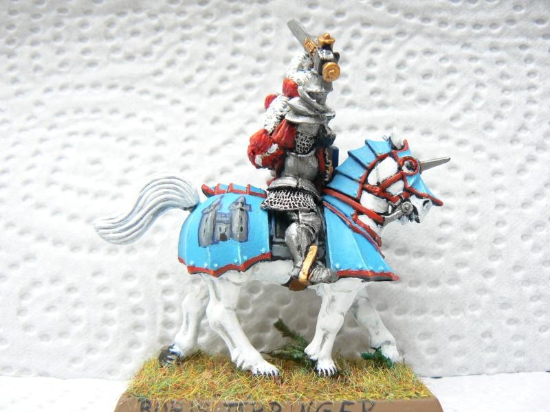 Mon Armée du Culte d'Ulric et du Middeinhem. Boris_12