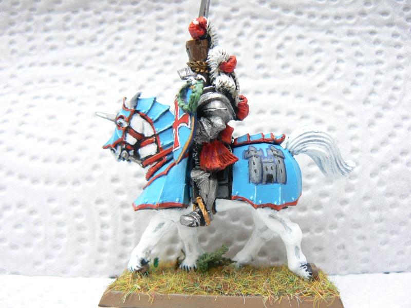 Mon Armée du Culte d'Ulric et du Middeinhem. Boris_13