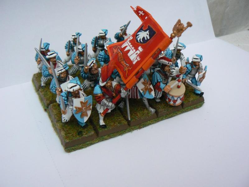 Mon Armée du Culte d'Ulric et du Middeinhem. Epaist11
