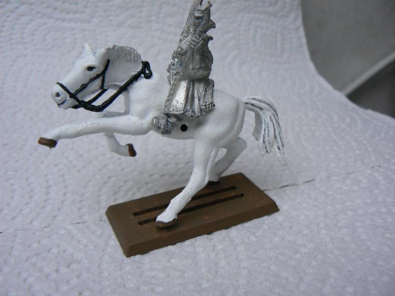 Peinture figurine de l'Empire, de renom et autres. - Page 3 P1110310