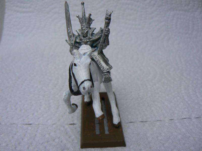 Peinture figurine de l'Empire, de renom et autres. - Page 3 P1110311