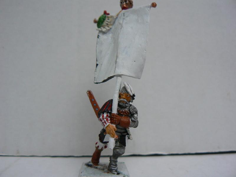 Voici mon armée d'Ostland - Page 3 P1140834