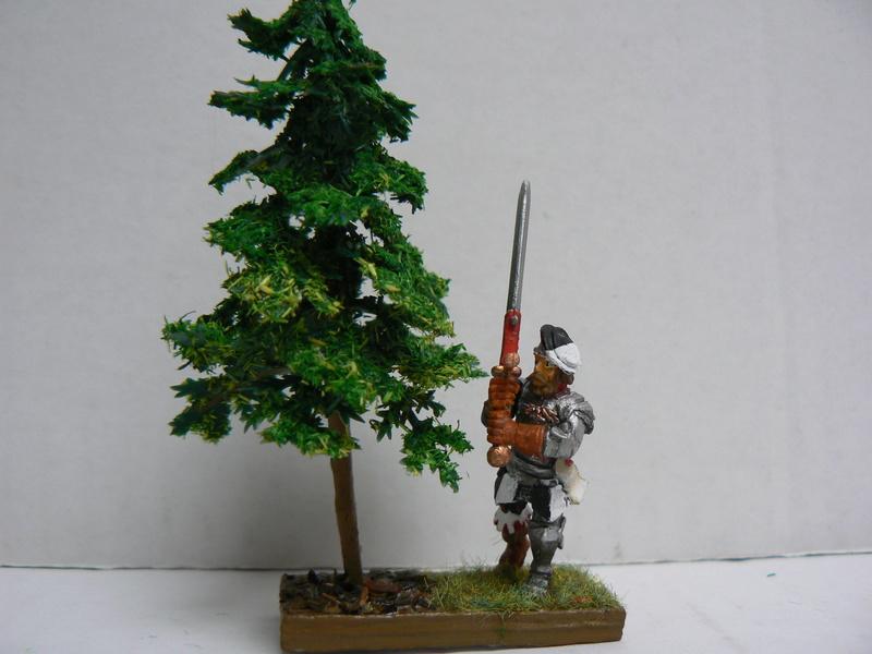 Armée de l'Ostland P1140841