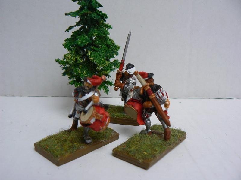 Voici mon armée d'Ostland - Page 3 P1140842