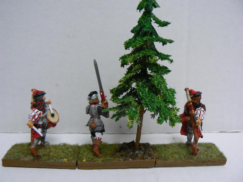 Voici mon armée d'Ostland - Page 3 P1140843