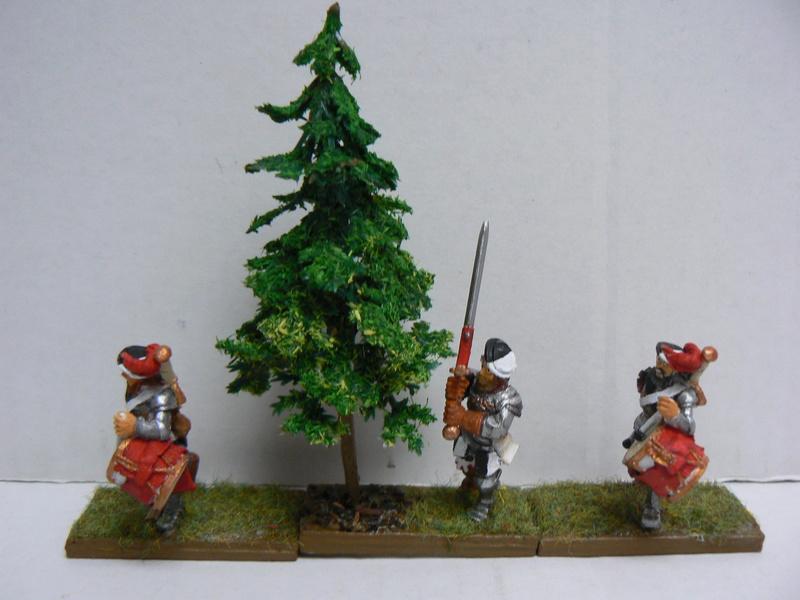 Armée de l'Ostland P1140845