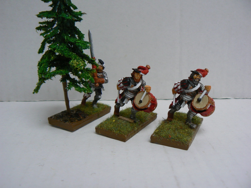 Voici mon armée d'Ostland - Page 3 P1140846