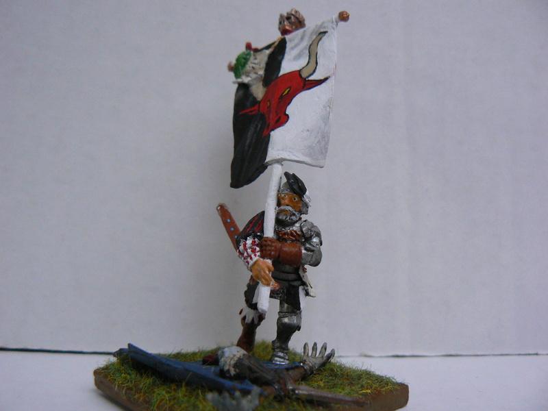 Voici mon armée d'Ostland - Page 3 P1140848