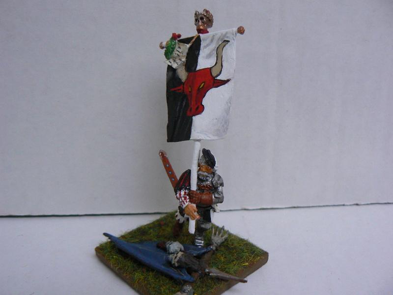 Voici mon armée d'Ostland - Page 3 P1140849