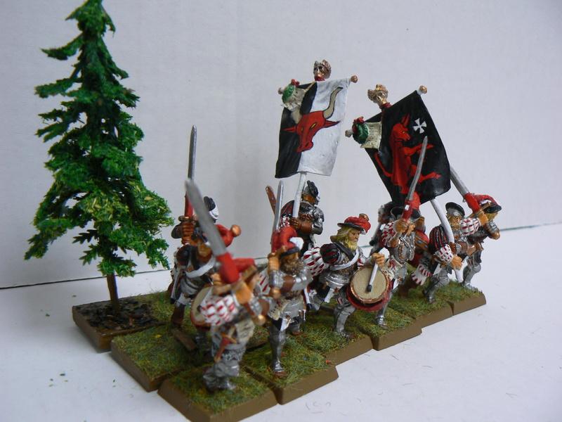 Voici mon armée d'Ostland - Page 3 P1140850
