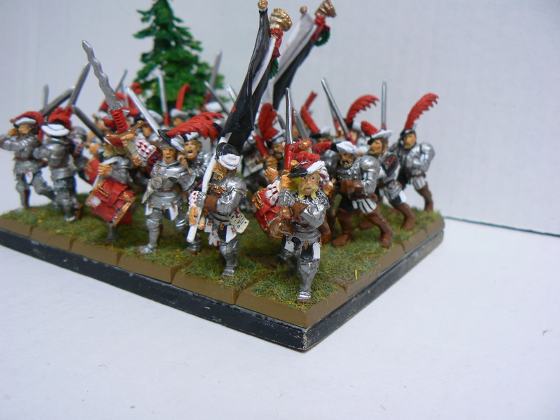 Voici mon armée d'Ostland - Page 3 P1140851