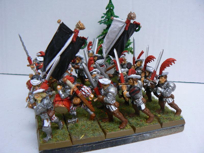Voici mon armée d'Ostland - Page 3 P1140852