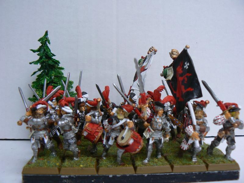 Voici mon armée d'Ostland - Page 3 P1140853