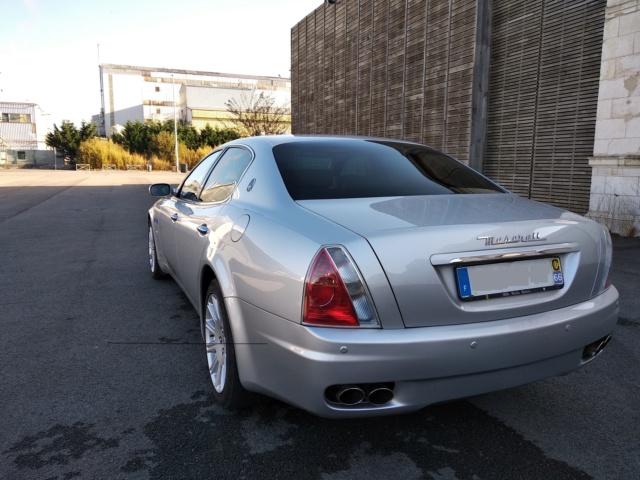 Nouveau propriétaire d'une Maserati Quattroporte V dans le 44 Img_2010