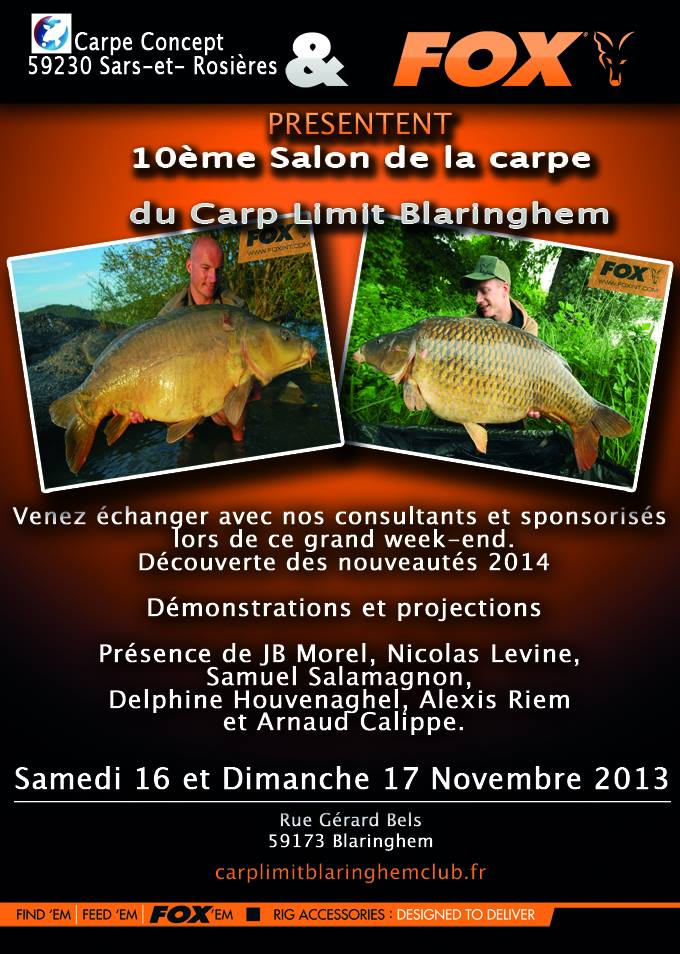 salon carpe nov 2013 L_php10