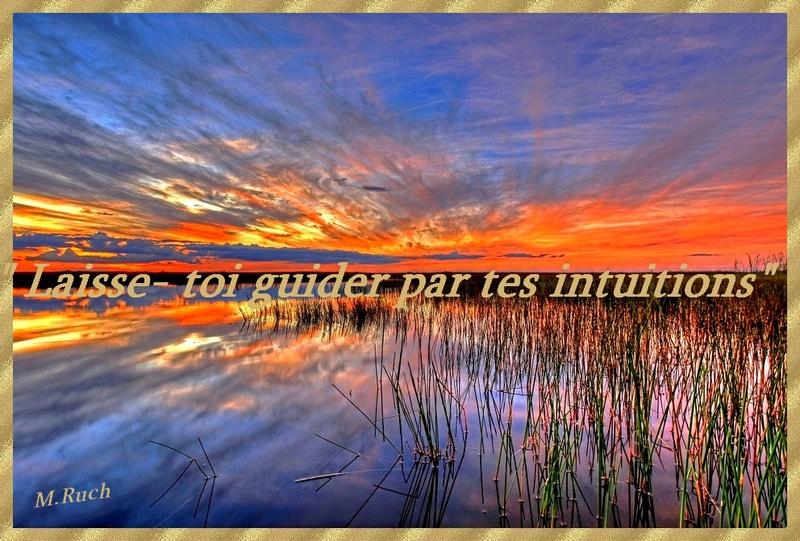 Envole-toi par-delà les mots - Page 16 Sunset11