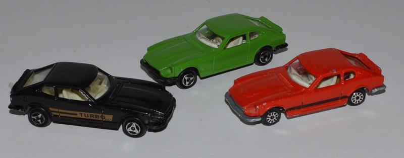 N°118 Datsun 260 Z   KIKO Dsc_0420