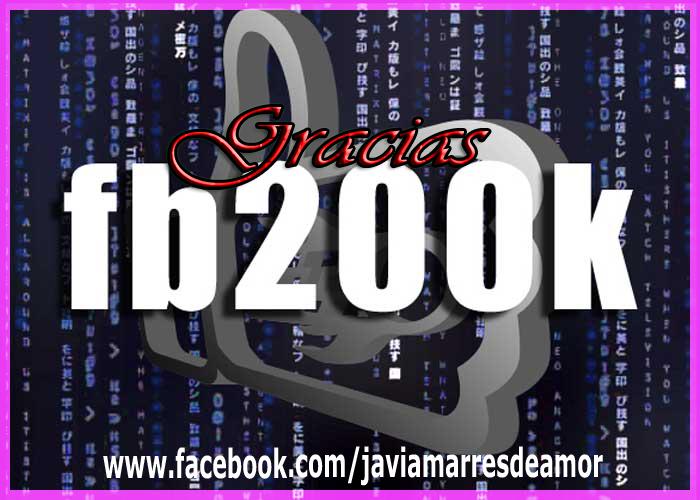 Mi pagina de facebook Asgi_210