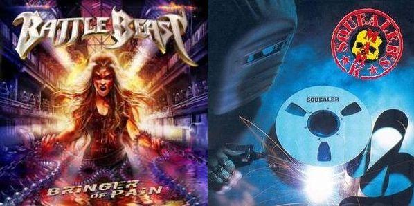 MetalHeart: Prog de la semaine. - Page 10 Semain10