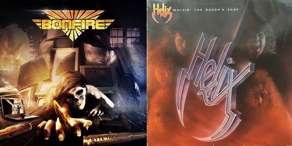 MetalHeart: Prog de la semaine. - Page 10 Semain15