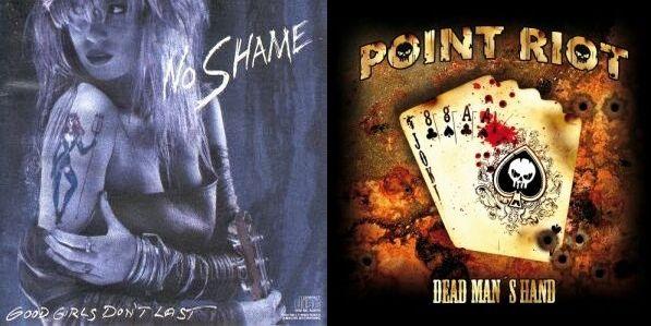 MetalHeart: Prog de la semaine. - Page 10 Semmai10