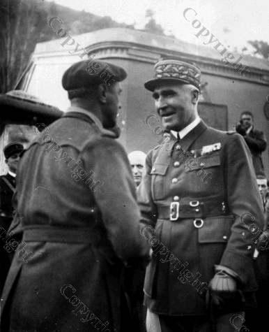 Général Fagalde, 16e CA (enquête d'identification) Fagald12