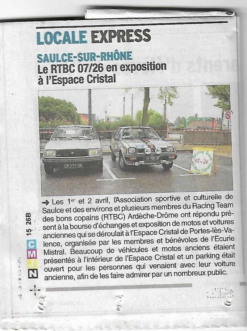 [26] 01 et 02/04/2017 - Expo Bourse à Portes-les-Valence - Page 3 Dl_04_10
