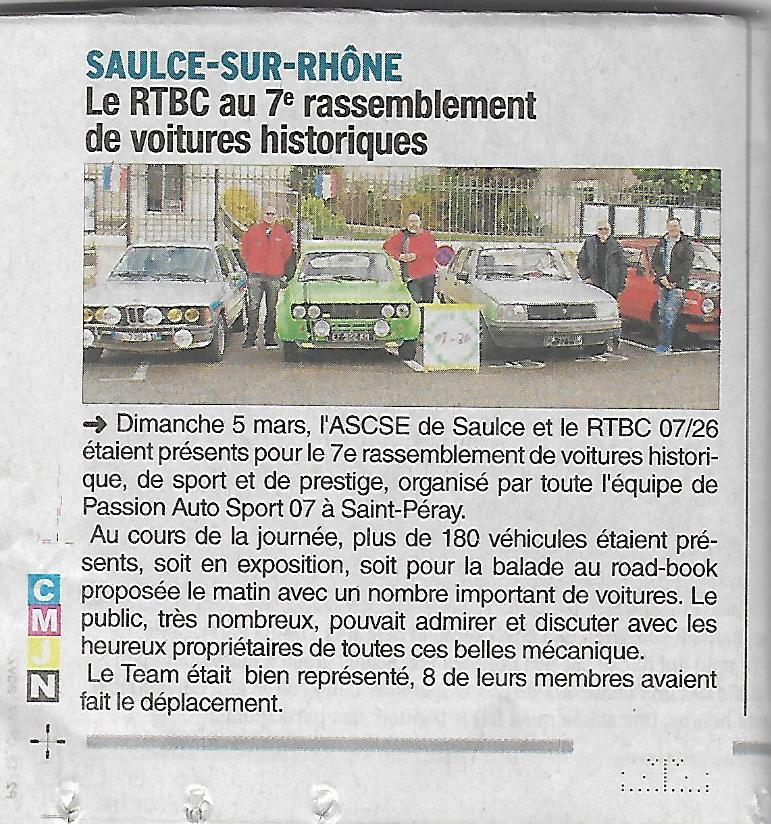 [07] 05/03/2017 - 7ème rassemblement Passion Auto Sport 07 - Page 4 Dl_08_10