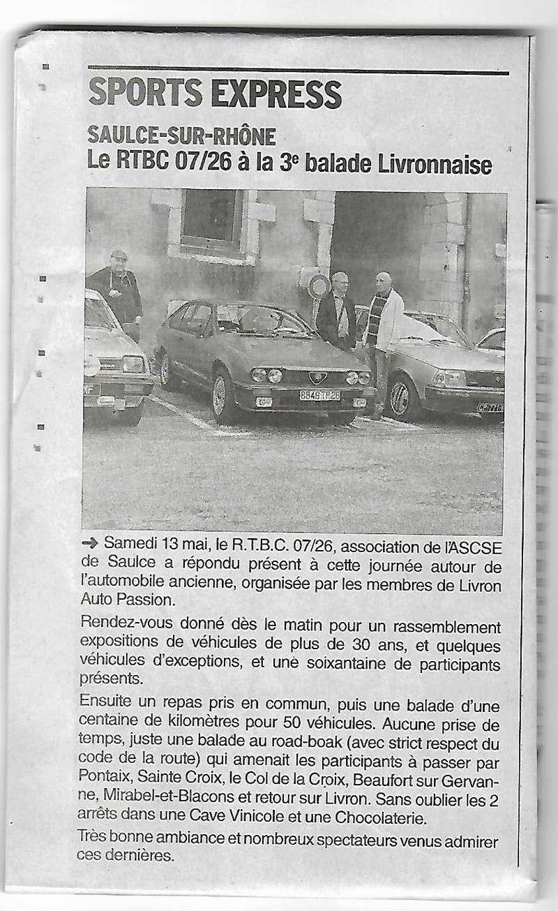 [26] 13/05/2017- 3ème balade Livronnaise - Page 2 Dl_15_11
