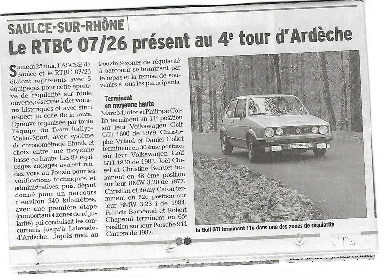 [07] 25/03/2017 4ème Tour d'Ardéche - Page 6 Dl_27_10