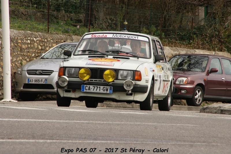 [07] 05/03/2017 - 7ème rassemblement Passion Auto Sport 07 - Page 2 Dsc01004