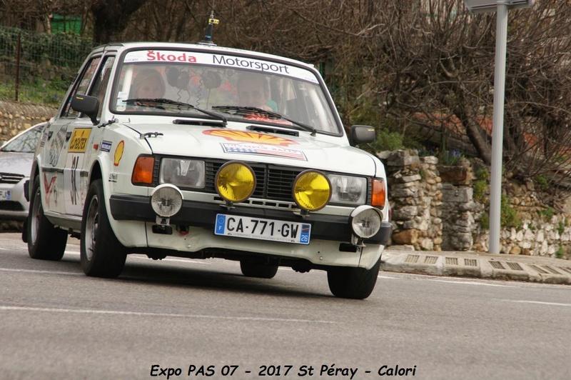 [07] 05/03/2017 - 7ème rassemblement Passion Auto Sport 07 - Page 2 Dsc01006
