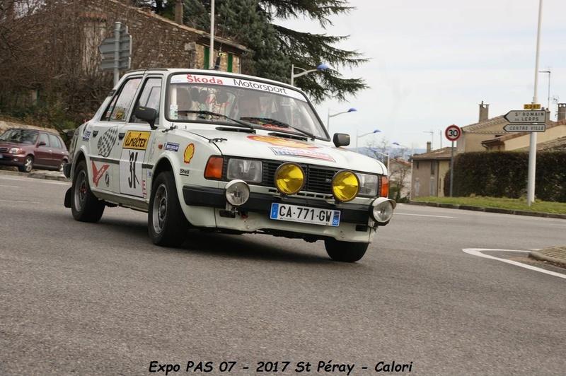 [07] 05/03/2017 - 7ème rassemblement Passion Auto Sport 07 - Page 2 Dsc01007