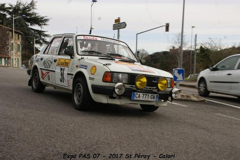 [07] 05/03/2017 - 7ème rassemblement Passion Auto Sport 07 - Page 2 Dsc01008