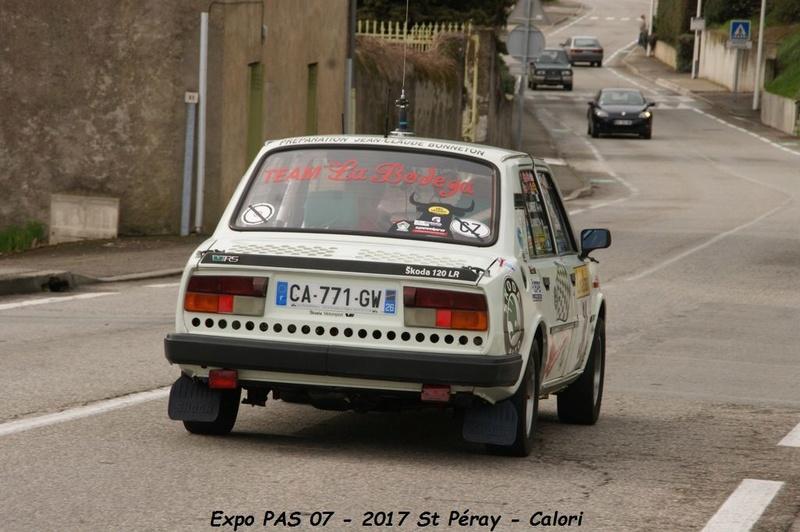 [07] 05/03/2017 - 7ème rassemblement Passion Auto Sport 07 - Page 2 Dsc01010