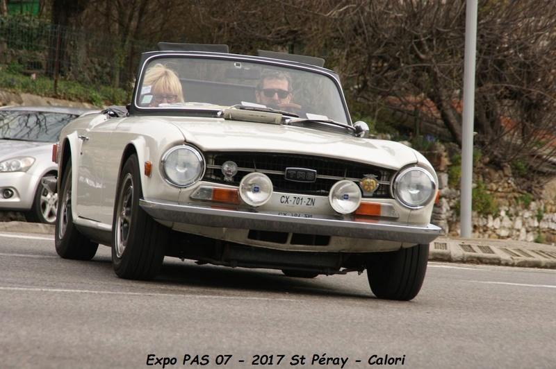 [07] 05/03/2017 - 7ème rassemblement Passion Auto Sport 07 - Page 3 Dsc01012