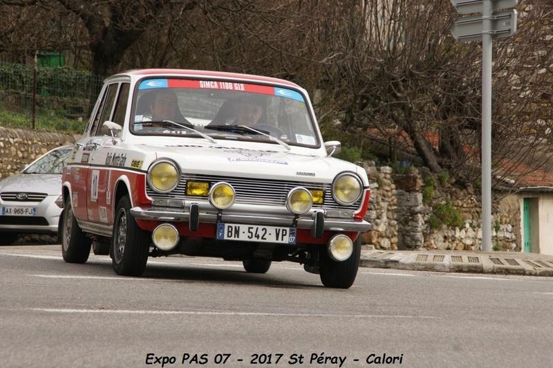 [07] 05/03/2017 - 7ème rassemblement Passion Auto Sport 07 - Page 3 Dsc01013