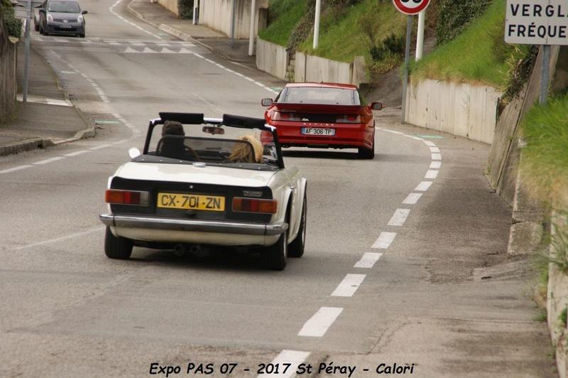 [07] 05/03/2017 - 7ème rassemblement Passion Auto Sport 07 - Page 3 Dsc01014