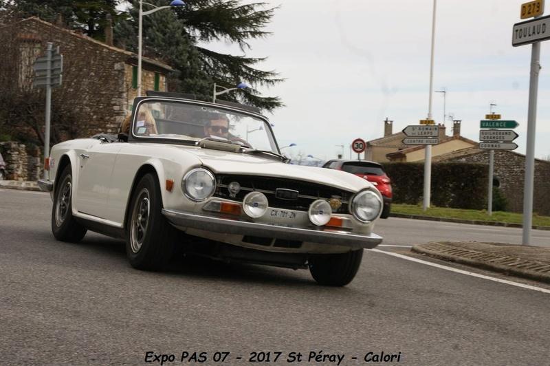 [07] 05/03/2017 - 7ème rassemblement Passion Auto Sport 07 - Page 3 Dsc01015