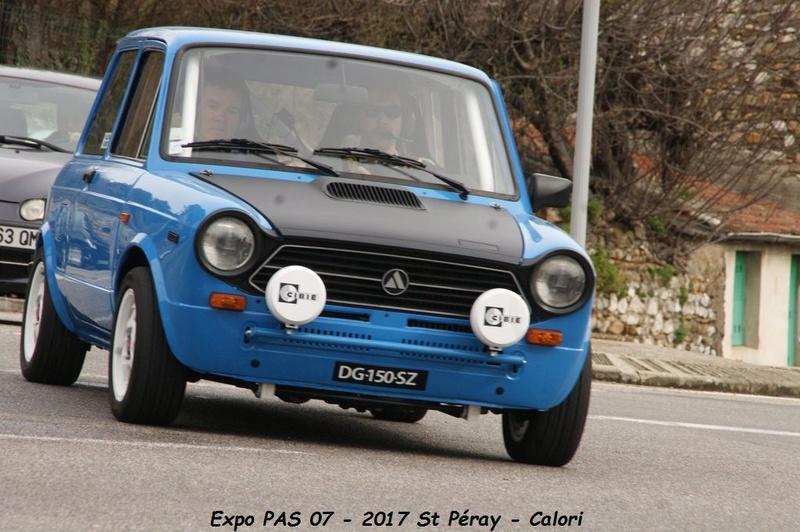 [07] 05/03/2017 - 7ème rassemblement Passion Auto Sport 07 - Page 3 Dsc01020