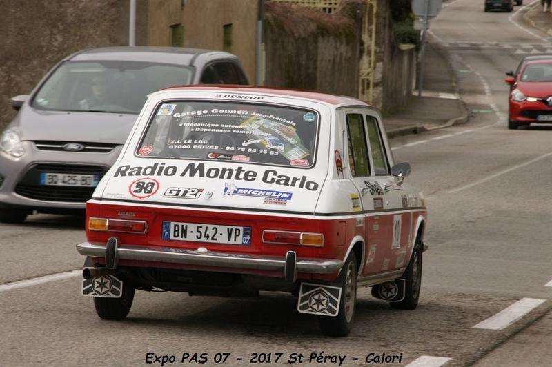 [07] 05/03/2017 - 7ème rassemblement Passion Auto Sport 07 - Page 3 Dsc01021