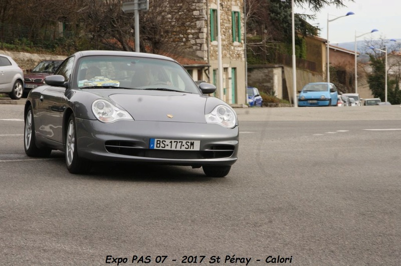 [07] 05/03/2017 - 7ème rassemblement Passion Auto Sport 07 - Page 3 Dsc01026